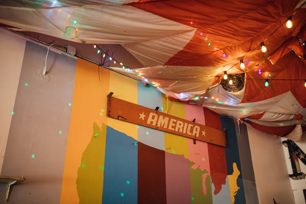 thewarmtharoundyou-amurica-studio-wedding-colorful-unique-wedding (21 of 24).jpg