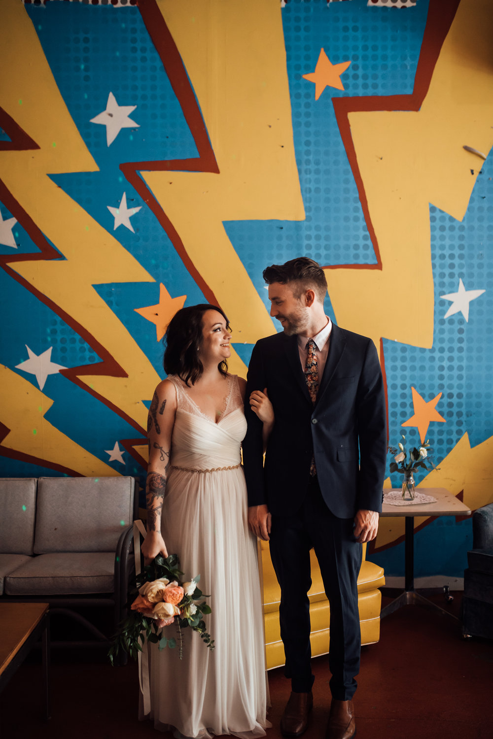 thewarmtharoundyou-amurica-studio-wedding-colorful-unique-wedding (25 of 47).jpg