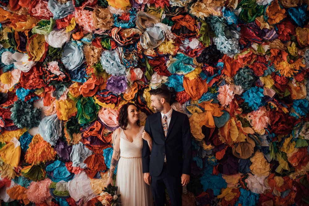 thewarmtharoundyou-amurica-studio-wedding-colorful-unique-wedding (27 of 47).jpg