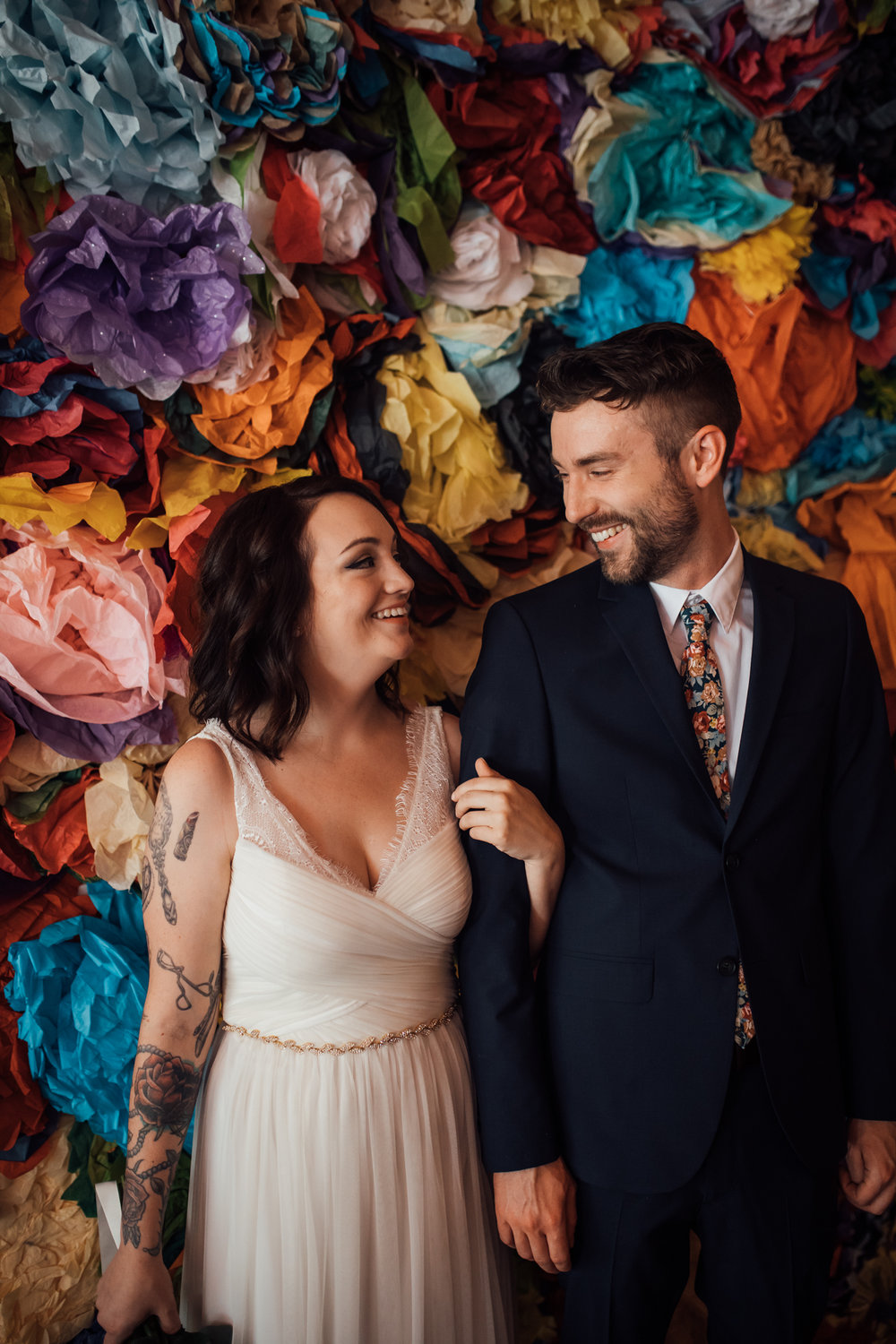 thewarmtharoundyou-amurica-studio-wedding-colorful-unique-wedding (28 of 47).jpg