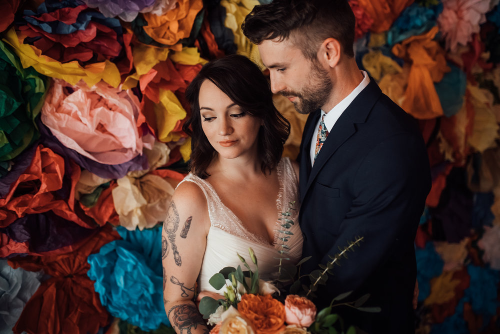 thewarmtharoundyou-amurica-studio-wedding-colorful-unique-wedding (30 of 47).jpg