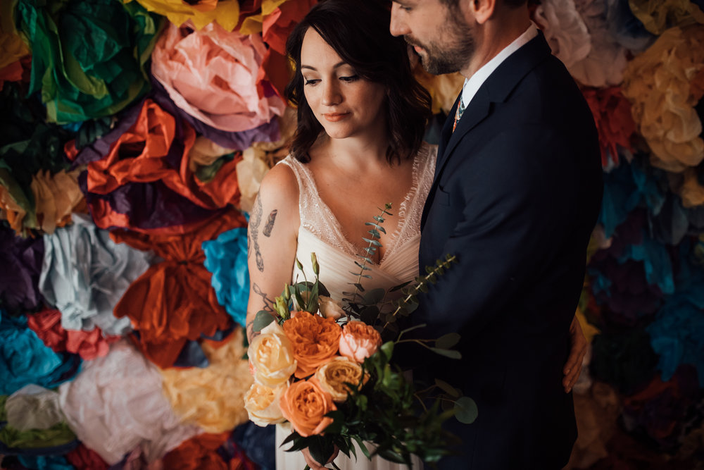thewarmtharoundyou-amurica-studio-wedding-colorful-unique-wedding (38 of 47).jpg
