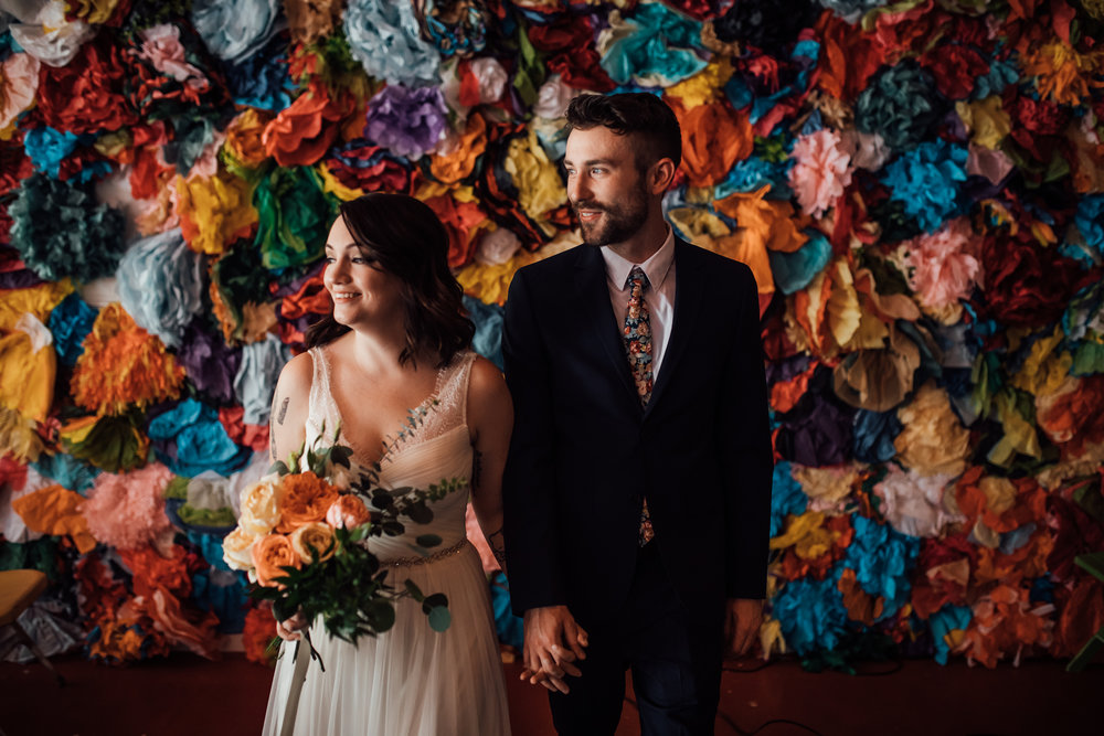 thewarmtharoundyou-amurica-studio-wedding-colorful-unique-wedding (39 of 47).jpg