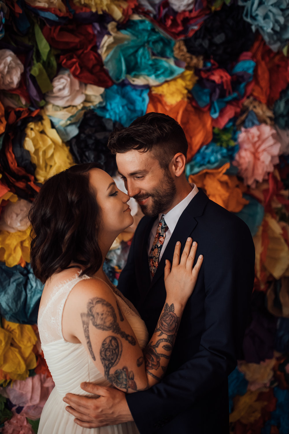 thewarmtharoundyou-amurica-studio-wedding-colorful-unique-wedding (43 of 47).jpg