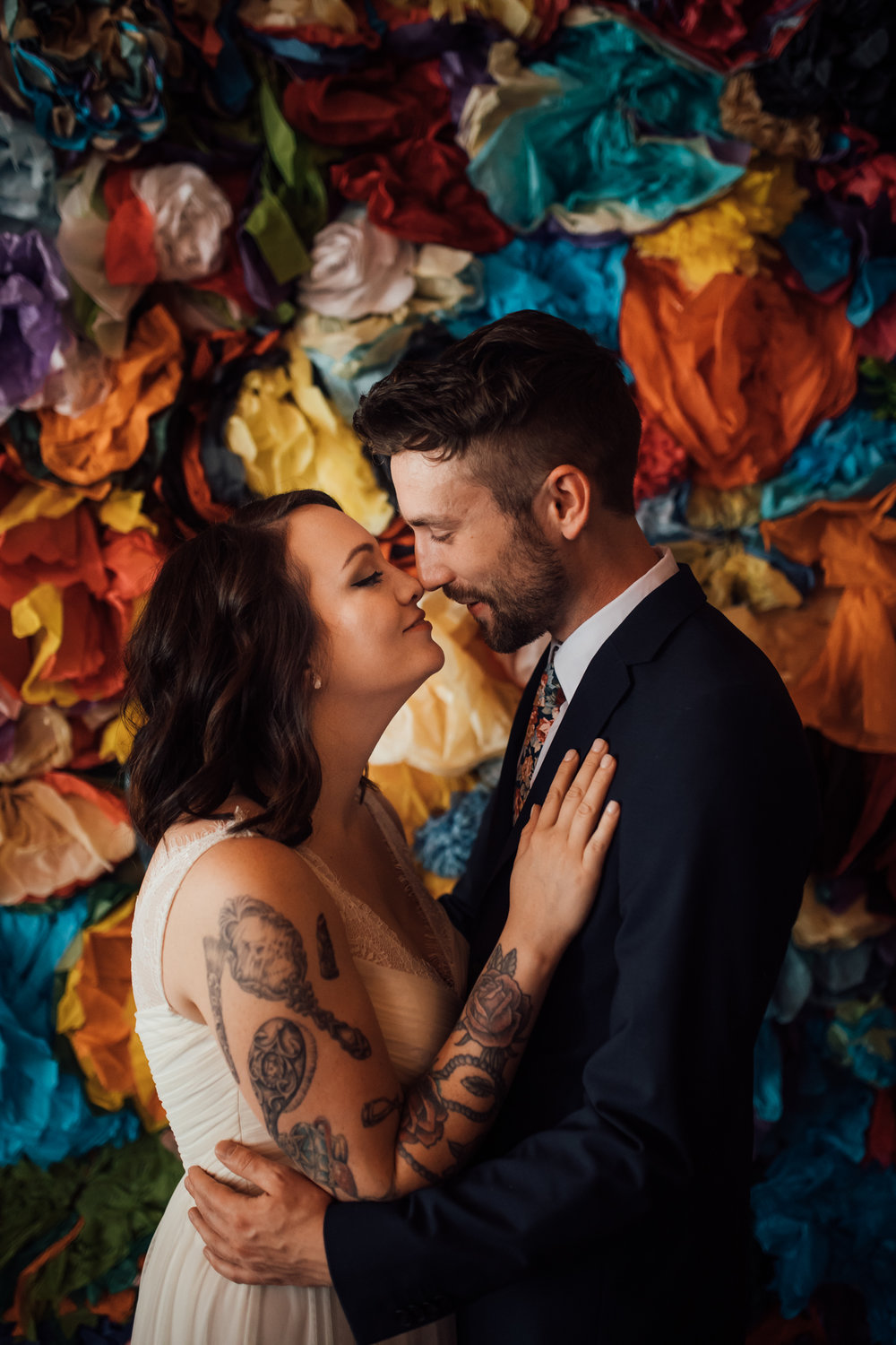 thewarmtharoundyou-amurica-studio-wedding-colorful-unique-wedding (44 of 47).jpg