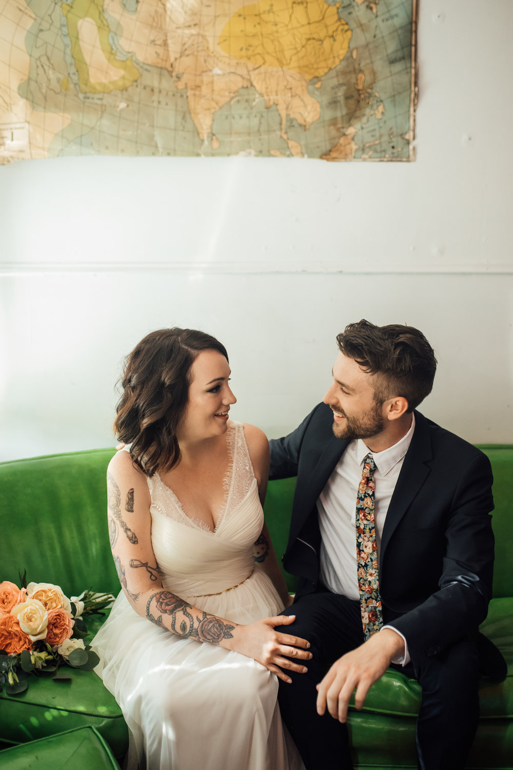 thewarmtharoundyou-amurica-studio-wedding-colorful-unique-wedding (57 of 47).jpg