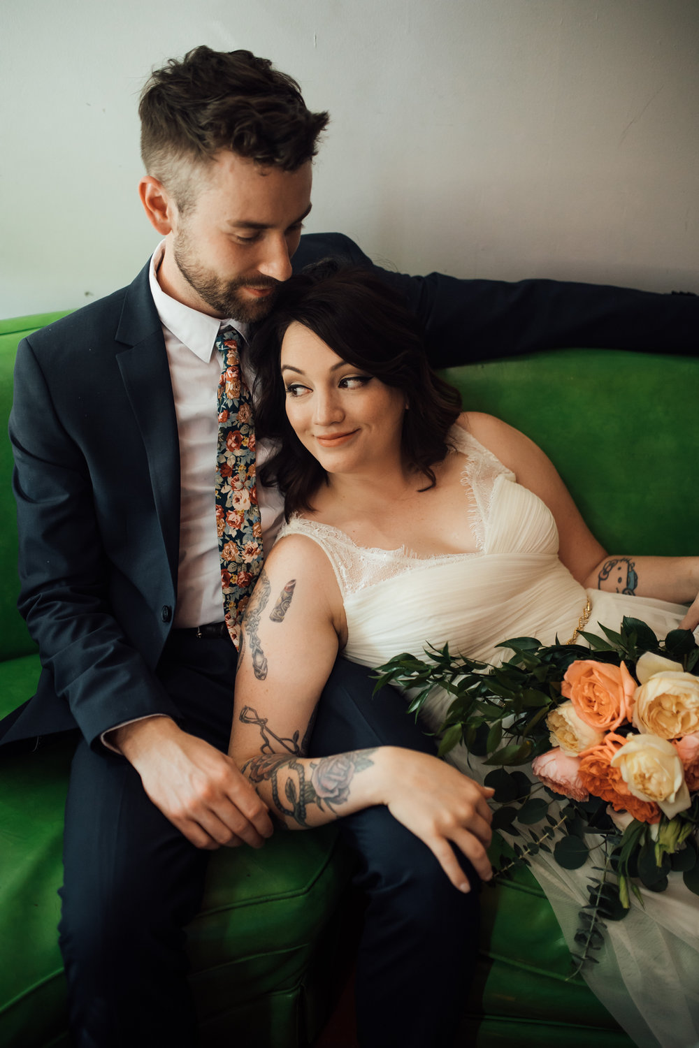 thewarmtharoundyou-amurica-studio-wedding-colorful-unique-wedding (61 of 47).jpg