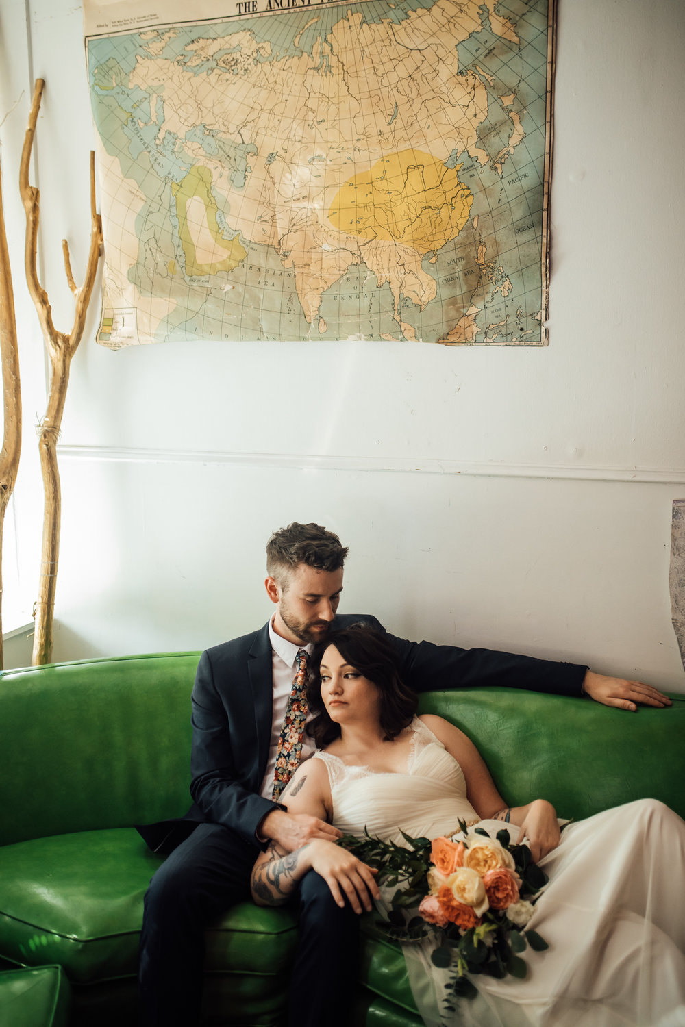 thewarmtharoundyou-amurica-studio-wedding-colorful-unique-wedding (63 of 47).jpg