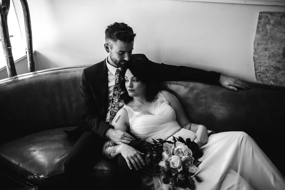 thewarmtharoundyou-amurica-studio-wedding-colorful-unique-wedding (64 of 47).jpg