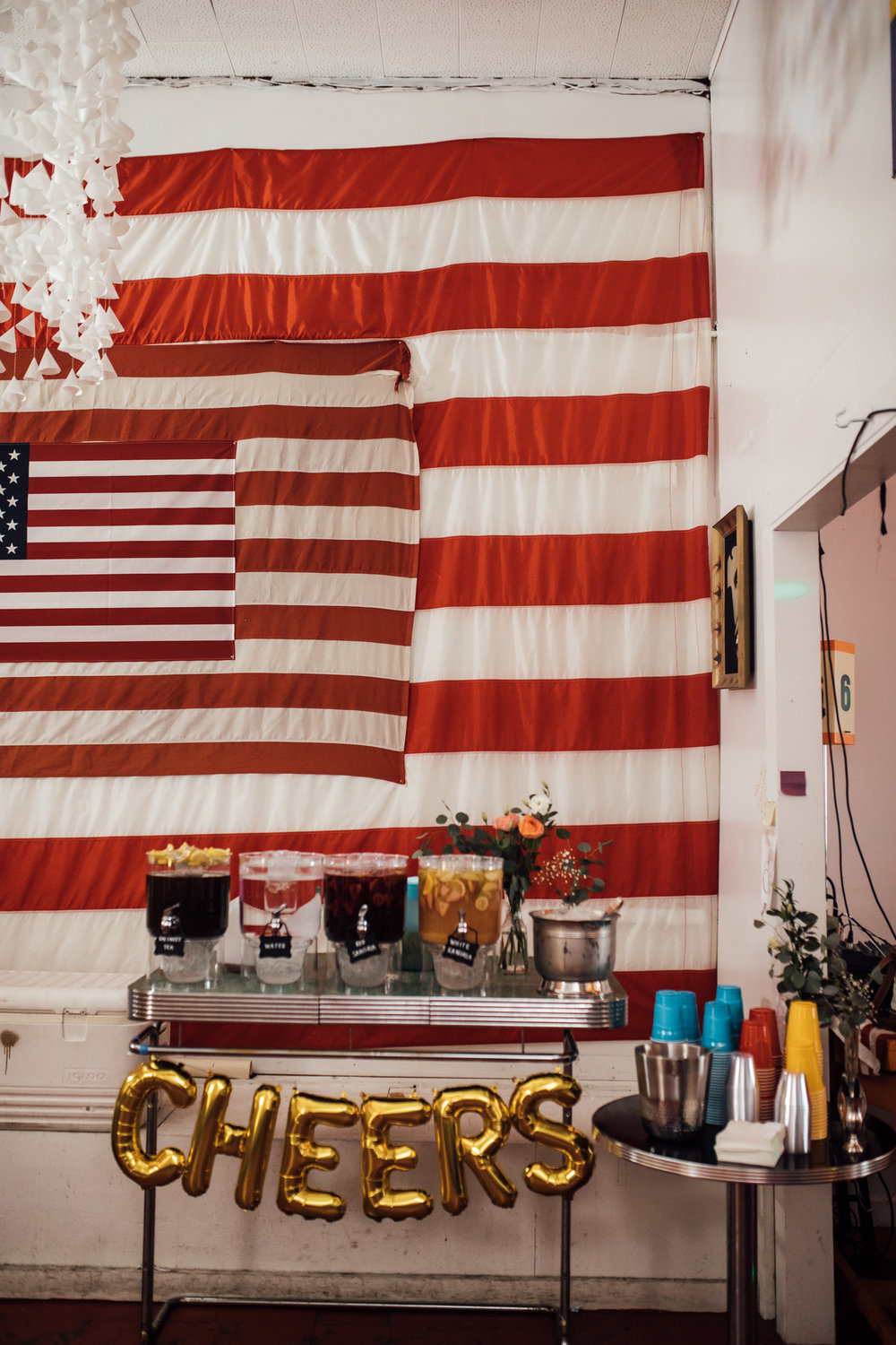 thewarmtharoundyou-amurica-studio-wedding-colorful-unique-wedding (104 of 18).jpg