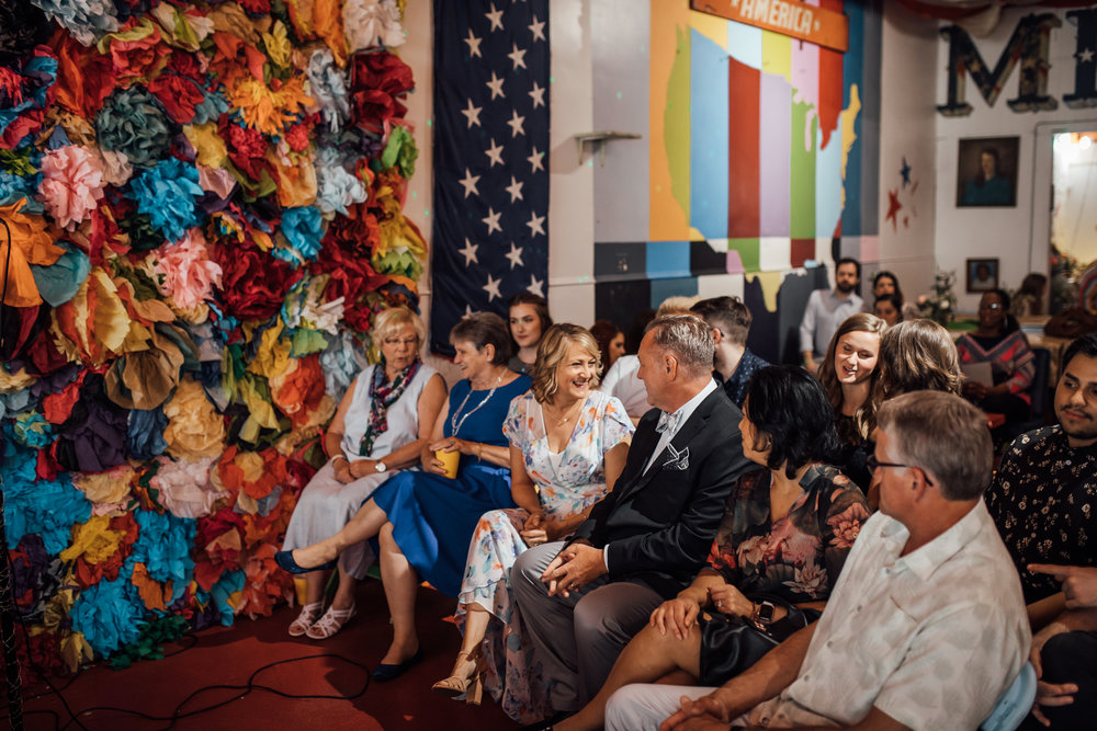 thewarmtharoundyou-amurica-studio-wedding-colorful-unique-wedding (114 of 72).jpg