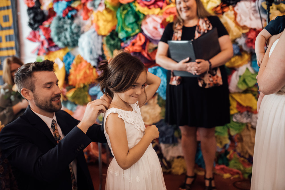 thewarmtharoundyou-amurica-studio-wedding-colorful-unique-wedding (147 of 72).jpg