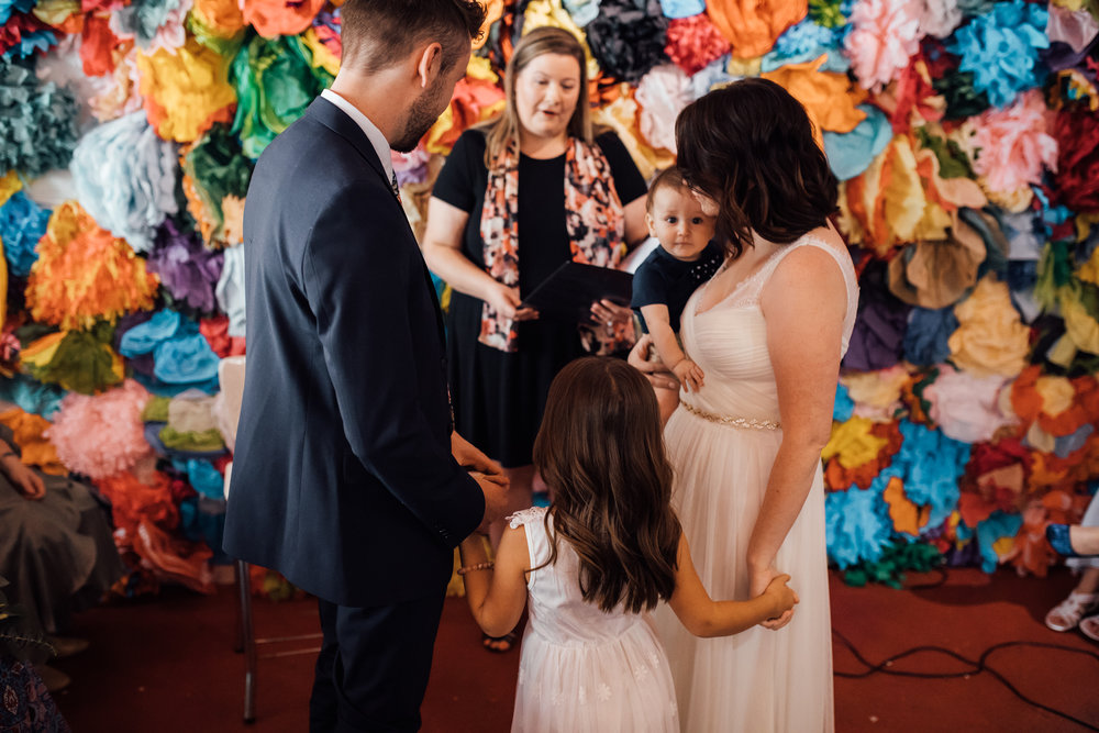 thewarmtharoundyou-amurica-studio-wedding-colorful-unique-wedding (151 of 72).jpg