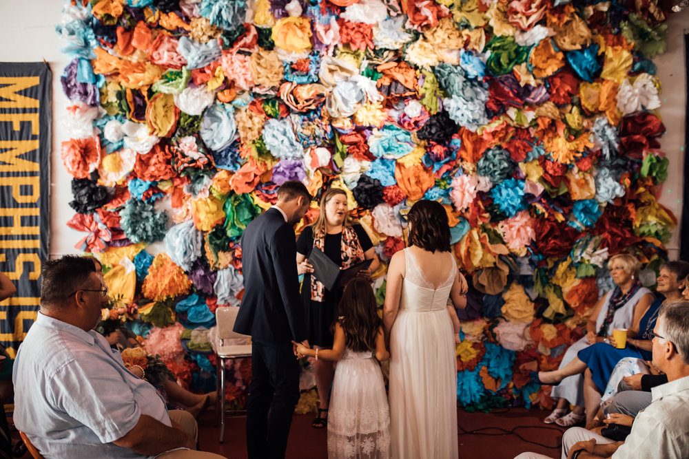 thewarmtharoundyou-amurica-studio-wedding-colorful-unique-wedding (152 of 72).jpg