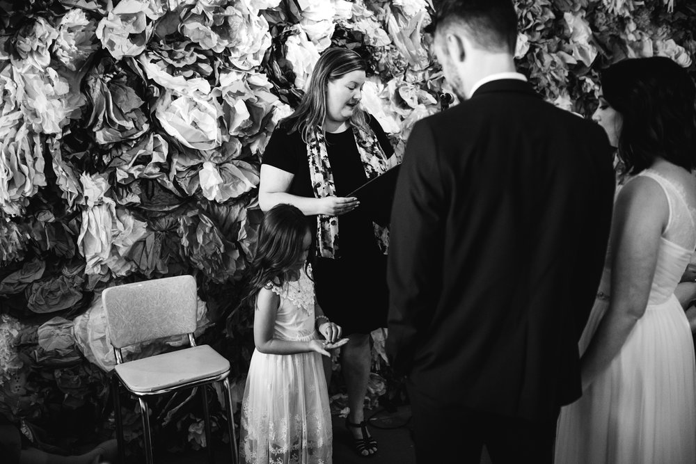thewarmtharoundyou-amurica-studio-wedding-colorful-unique-wedding (154 of 72).jpg