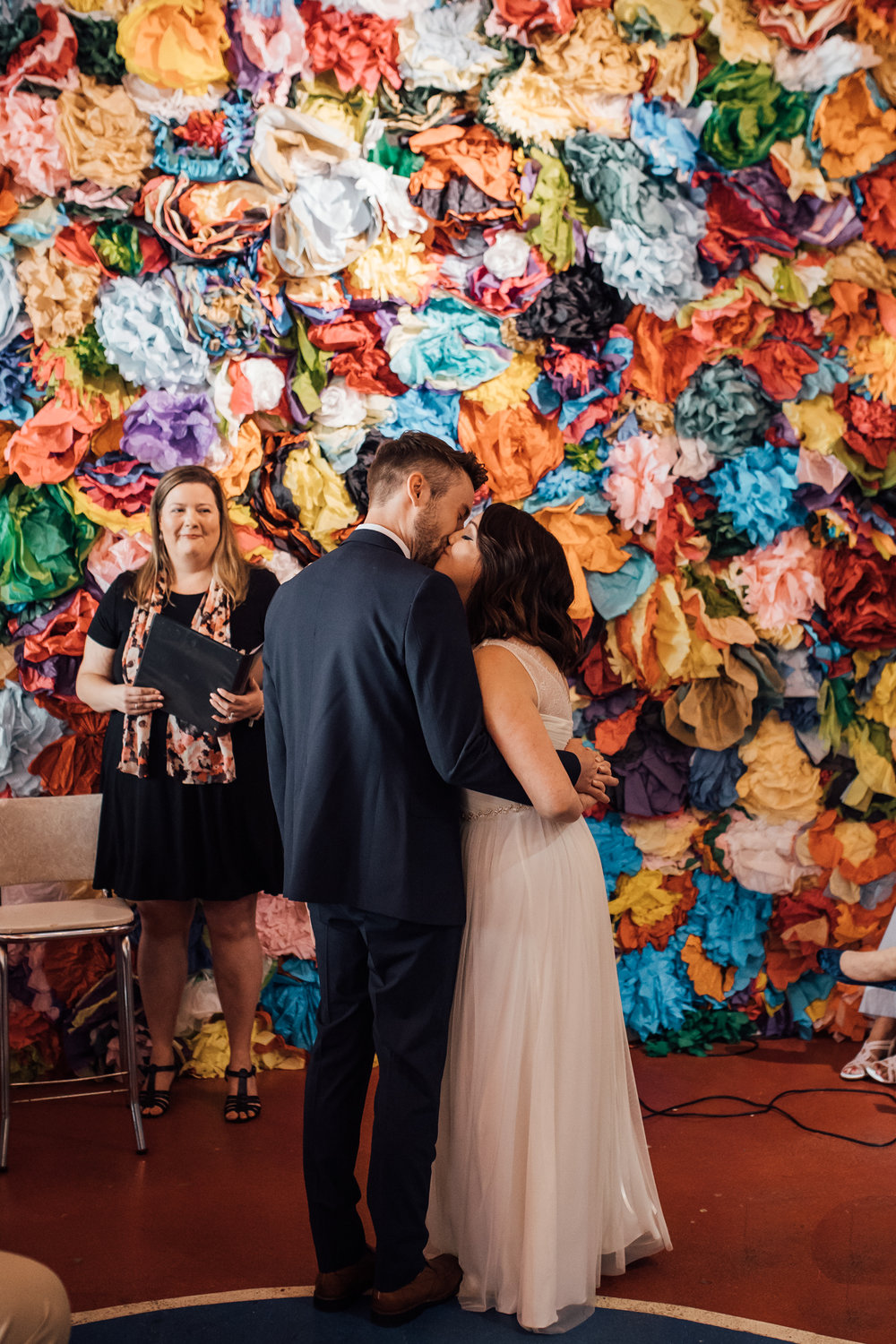 thewarmtharoundyou-amurica-studio-wedding-colorful-unique-wedding (158 of 72).jpg