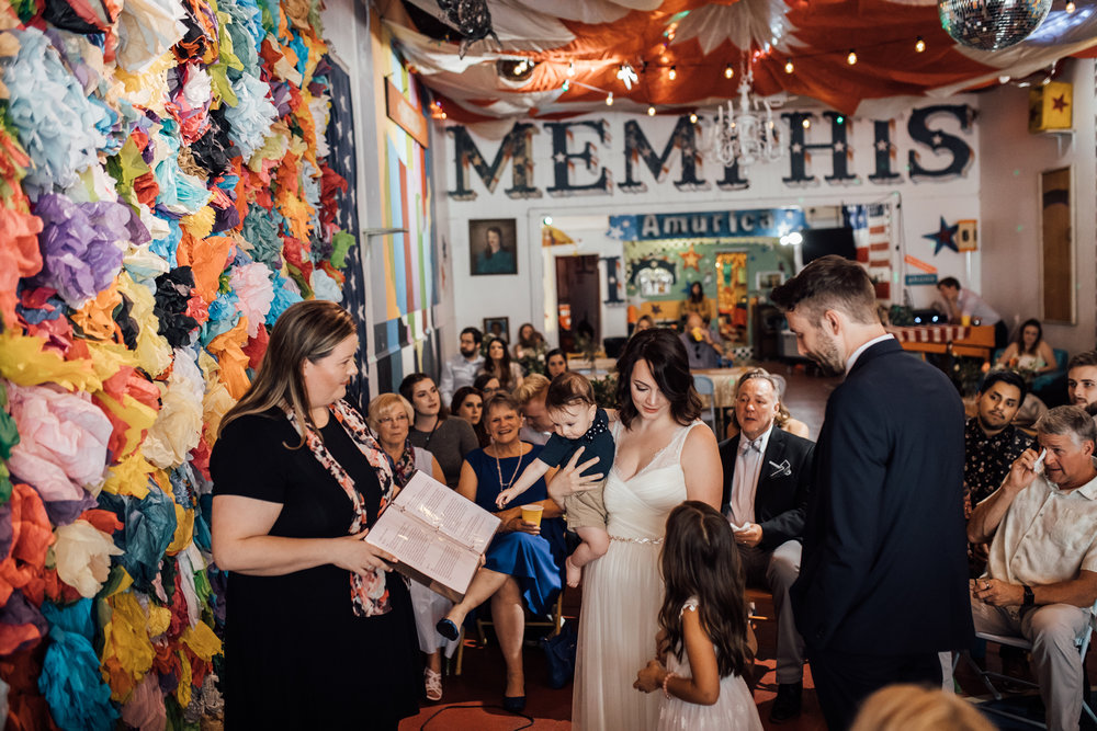 thewarmtharoundyou-amurica-studio-wedding-colorful-unique-wedding (136 of 72).jpg