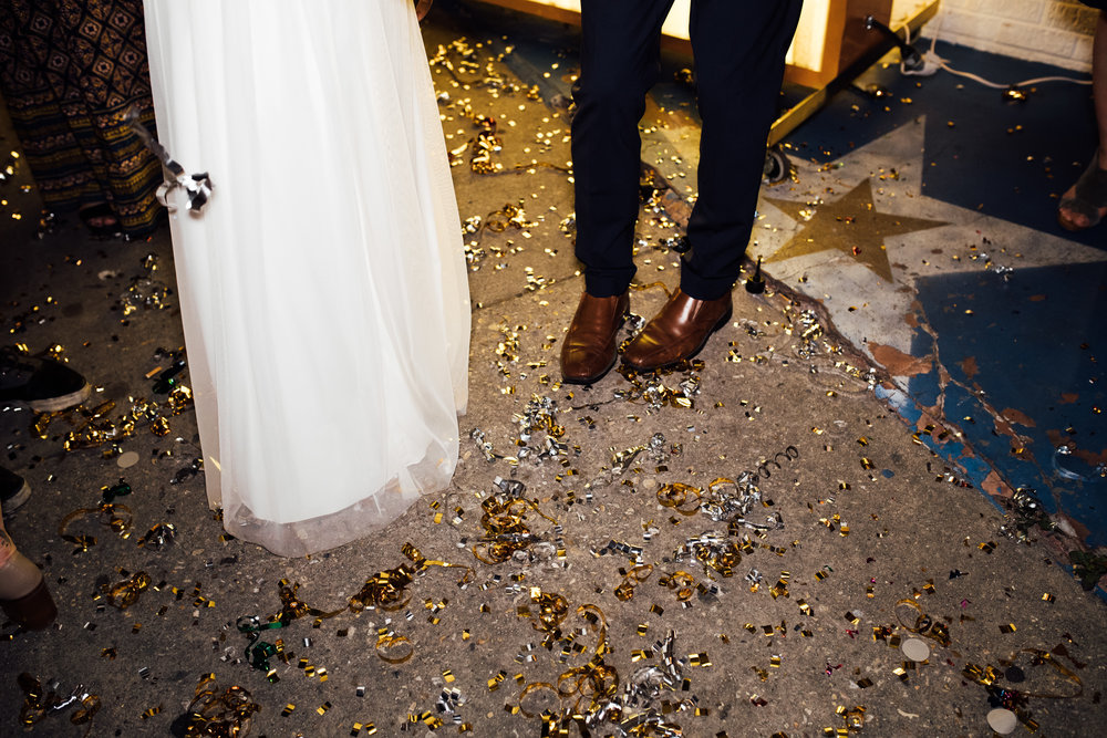 thewarmtharoundyou-amurica-studio-wedding-colorful-unique-wedding (213 of 17).jpg