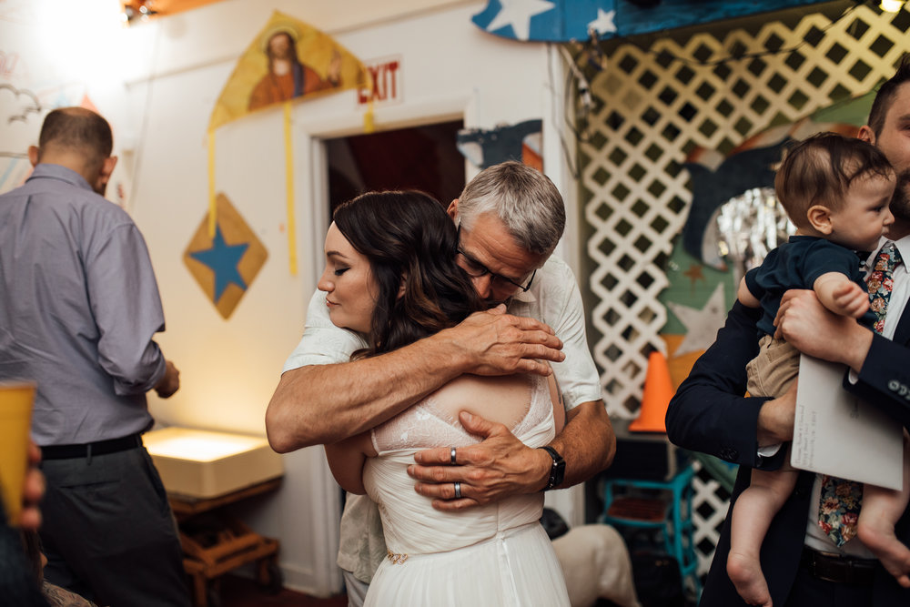 thewarmtharoundyou-amurica-studio-wedding-colorful-unique-wedding (187 of 46).jpg