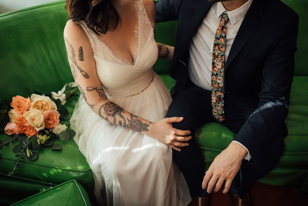 thewarmtharoundyou-amurica-studio-wedding-colorful-unique-wedding (59 of 47).jpg