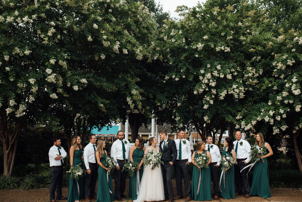 thewarmtharoundyou-grenada-wedding-first-and-green-wedding (120 of 62).jpg