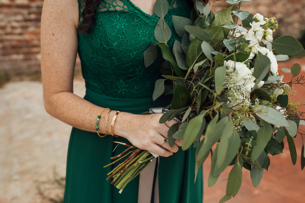 thewarmtharoundyou-grenada-wedding-first-and-green-wedding (132 of 62).jpg