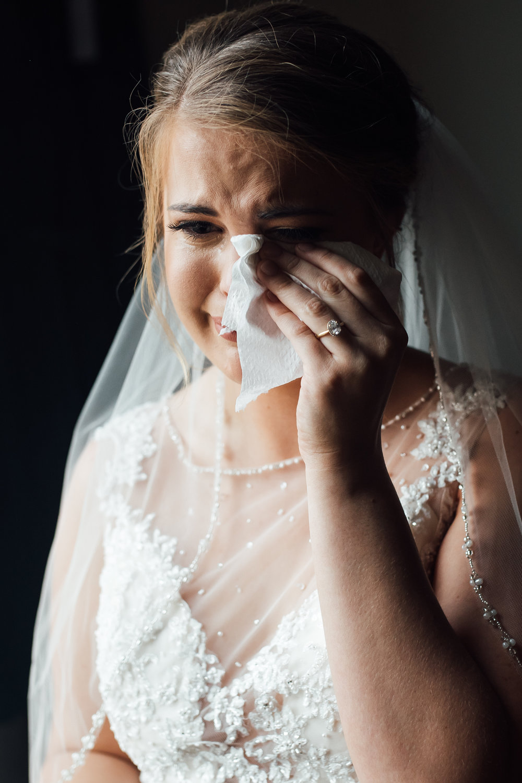 thewarmtharoundyou-grenada-wedding-first-and-green-wedding (65 of 55).jpg