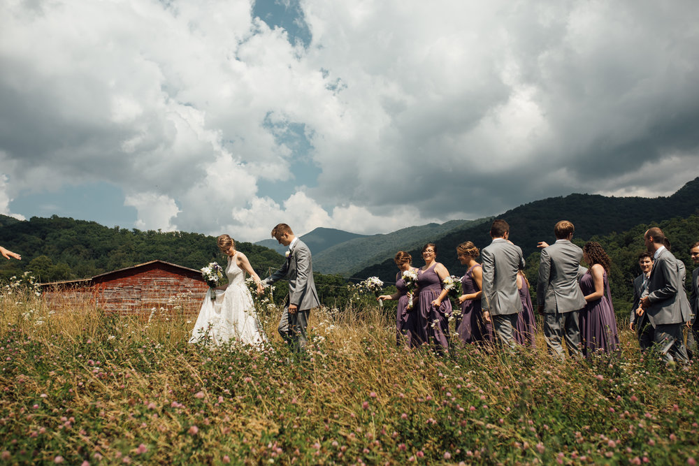 ashville-wedding-photographers-thewarmtharoundyou--backyard-asheville-wedding-mountain-wedding (68 of 244).jpg