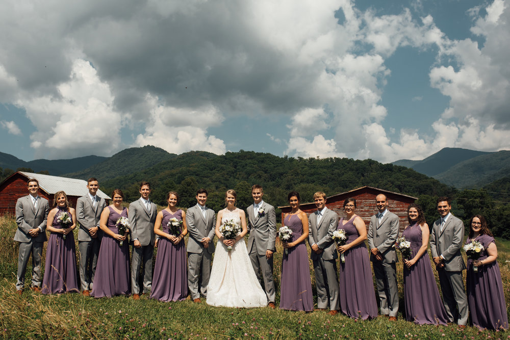 ashville-wedding-photographers-thewarmtharoundyou--backyard-asheville-wedding-mountain-wedding (71 of 244).jpg