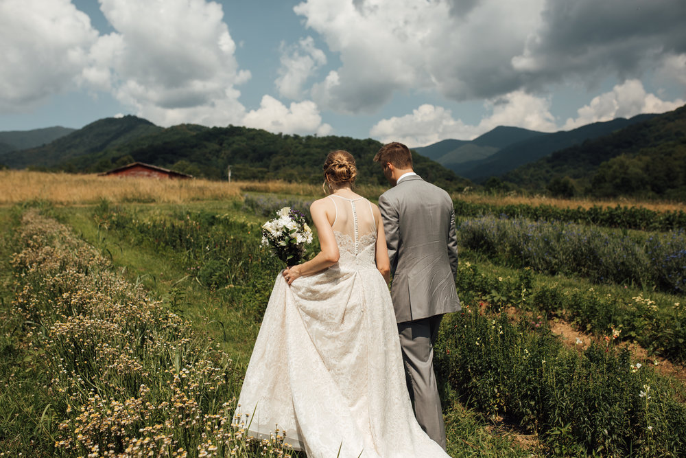 ashville-wedding-photographers-thewarmtharoundyou--backyard-asheville-wedding-mountain-wedding (94 of 244).jpg