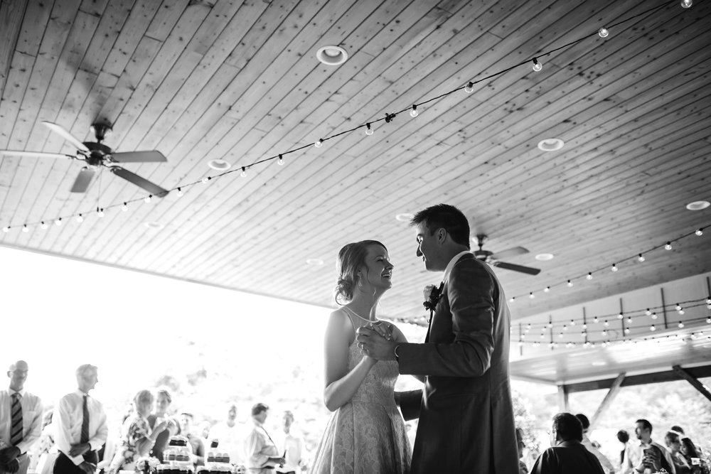 ashville-wedding-photographers-thewarmtharoundyou--backyard-asheville-wedding-mountain-wedding (104 of 244).jpg