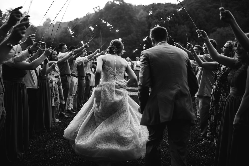 ashville-wedding-photographers-thewarmtharoundyou--backyard-asheville-wedding-mountain-wedding (235 of 244).jpg