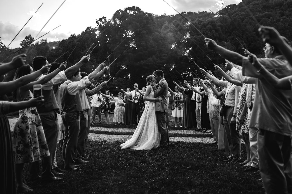 ashville-wedding-photographers-thewarmtharoundyou--backyard-asheville-wedding-mountain-wedding (234 of 244).jpg