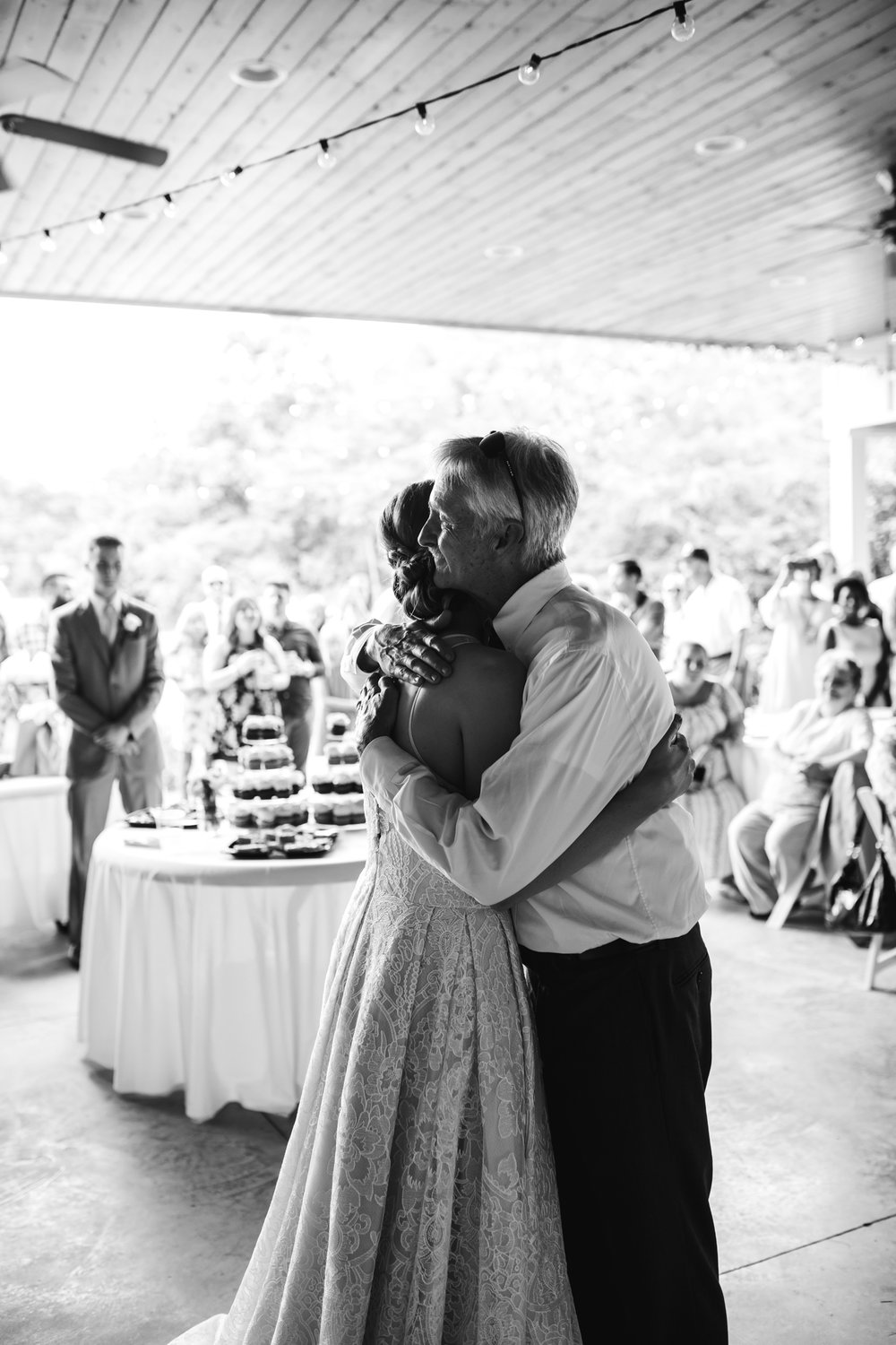 asheville-wedding-photographers-TheBasilicaofSt.Lawrence-IvyCreekFamilyFarm-thewarmtharoundyou (27 of 52).jpg
