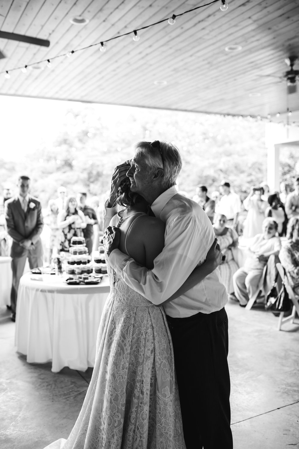 asheville-wedding-photographers-TheBasilicaofSt.Lawrence-IvyCreekFamilyFarm-thewarmtharoundyou (29 of 52).jpg