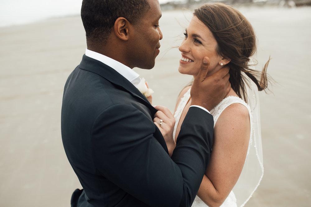 thewarmtharoundyou-fripps-island-wedding-south-carolina-beach-wedding (8 of 21).jpg