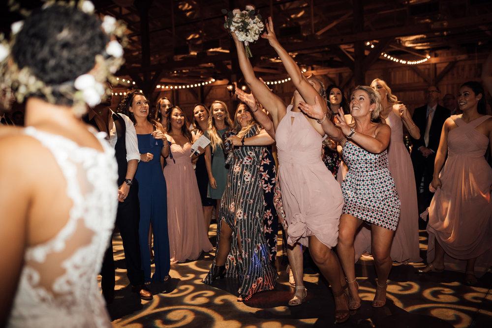 thewarmtharoundyou-murfreesboro-wedding-photographer-saddlewoodsfarms (119 of 125).jpg