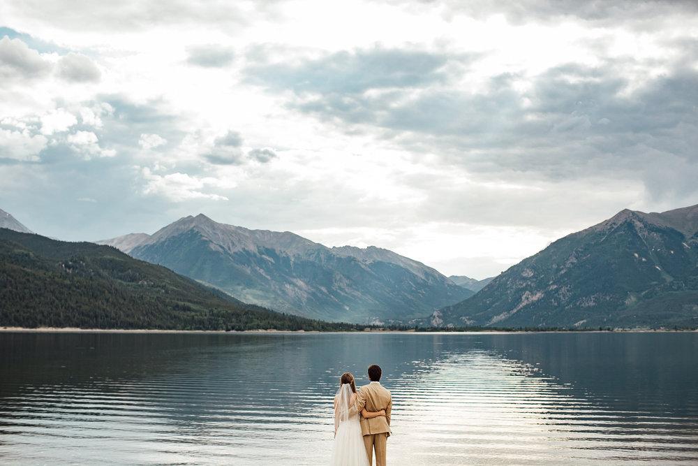 twin-lakes-colorado-colorado-wedding-photographer-twin-lakes-wedding-photographer-aspen-wedding-thewarmtharoundyou (5 of 5).jpg