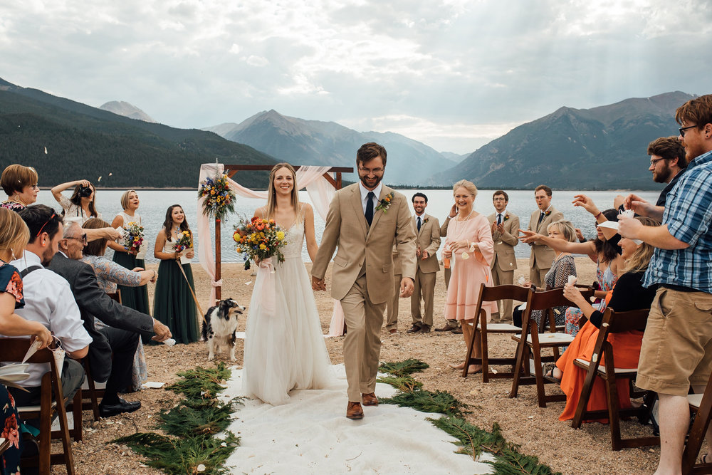 twin-lakes-colorado-colorado-wedding-photographer-twin-lakes-wedding-photographer-aspen-wedding-thewarmtharoundyou (4 of 5).jpg