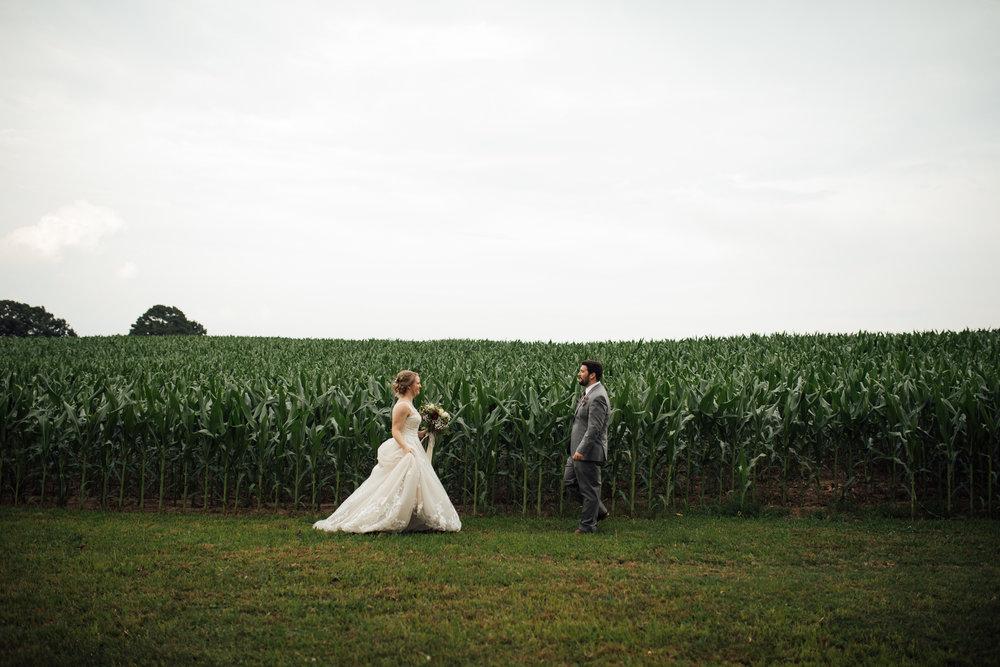 thewarmtharoundyou-wildwood-mckenzie-tn-wedding-memphis-wedding-photographers (90 of 94).jpg