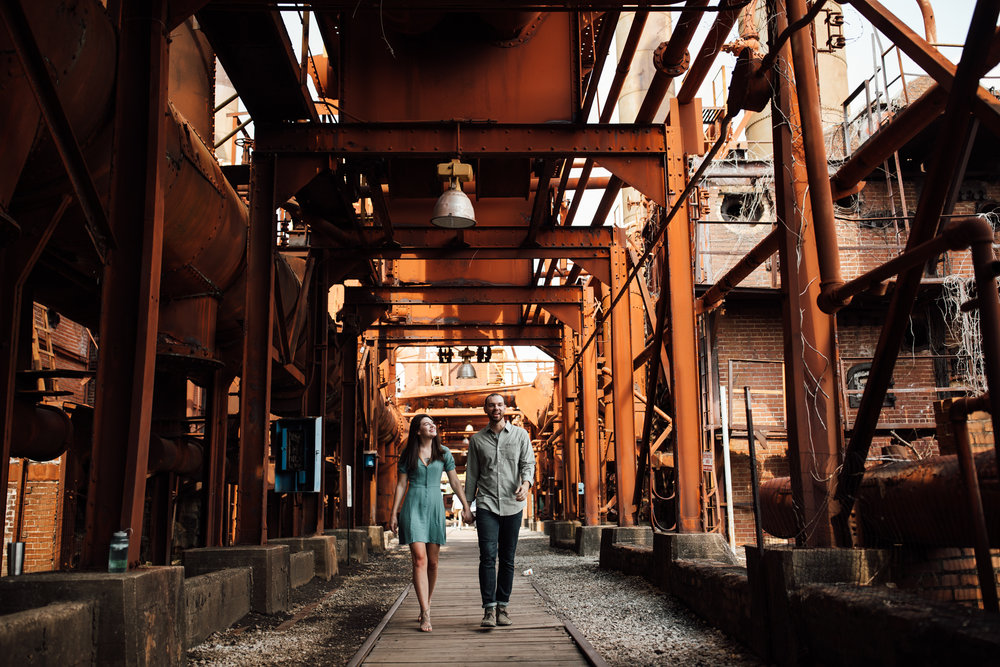 sloss-birmingham-engagement-pictures-wedding-photographers-thewarmtharoundyou (2 of 98).jpg