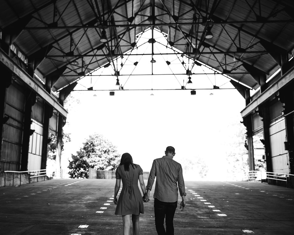 sloss-birmingham-engagement-pictures-wedding-photographers-thewarmtharoundyou (26 of 98).jpg