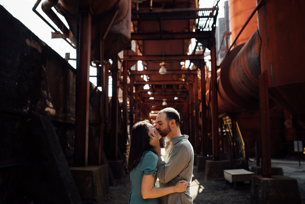 sloss-birmingham-engagement-pictures-wedding-photographers-thewarmtharoundyou (43 of 98).jpg