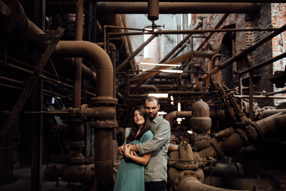 sloss-birmingham-engagement-pictures-wedding-photographers-thewarmtharoundyou (50 of 98).jpg