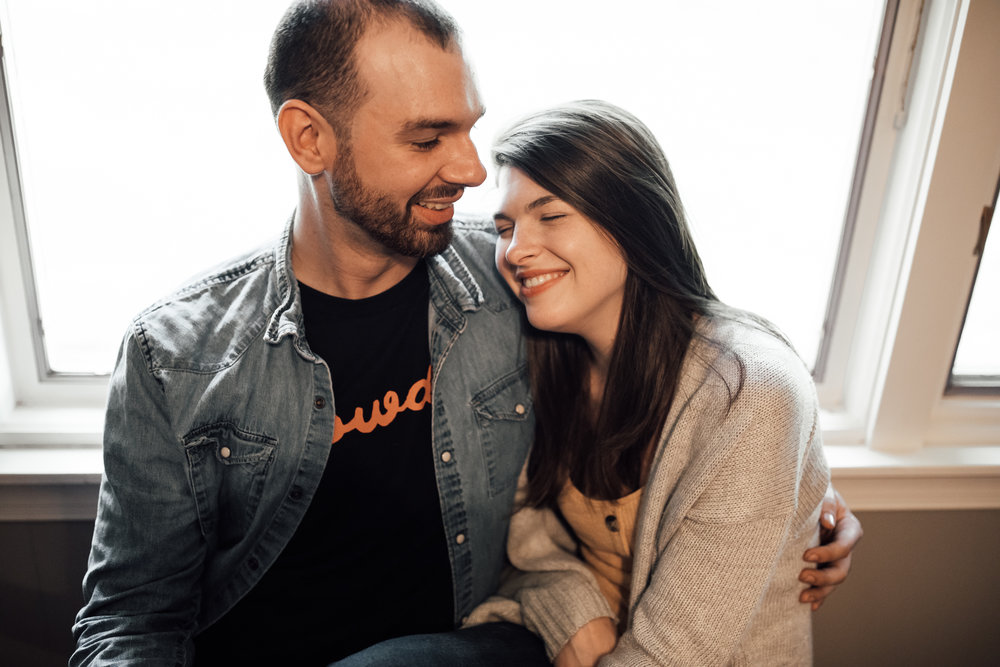 sloss-birmingham-engagement-pictures-wedding-photographers-thewarmtharoundyou (73 of 98).jpg