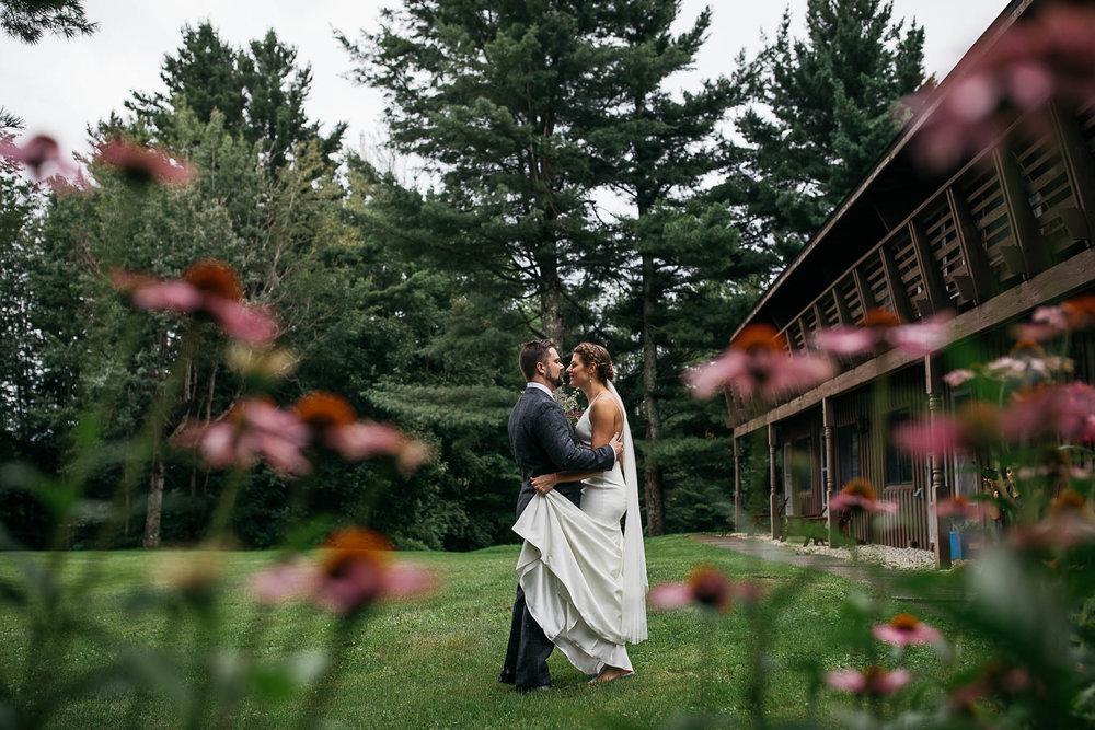 Killington-Vermont-Mountain-Lodge-Carissa-and-Matt-46.jpg