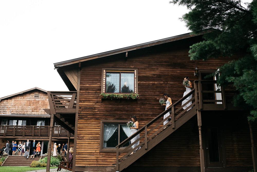 Killington-Vermont-Mountain-Lodge-Carissa-and-Matt-85.jpg