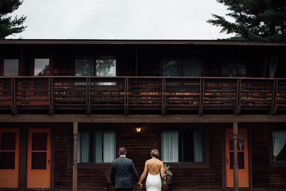 Killington-Vermont-Mountain-Lodge-Carissa-and-Matt-159.jpg