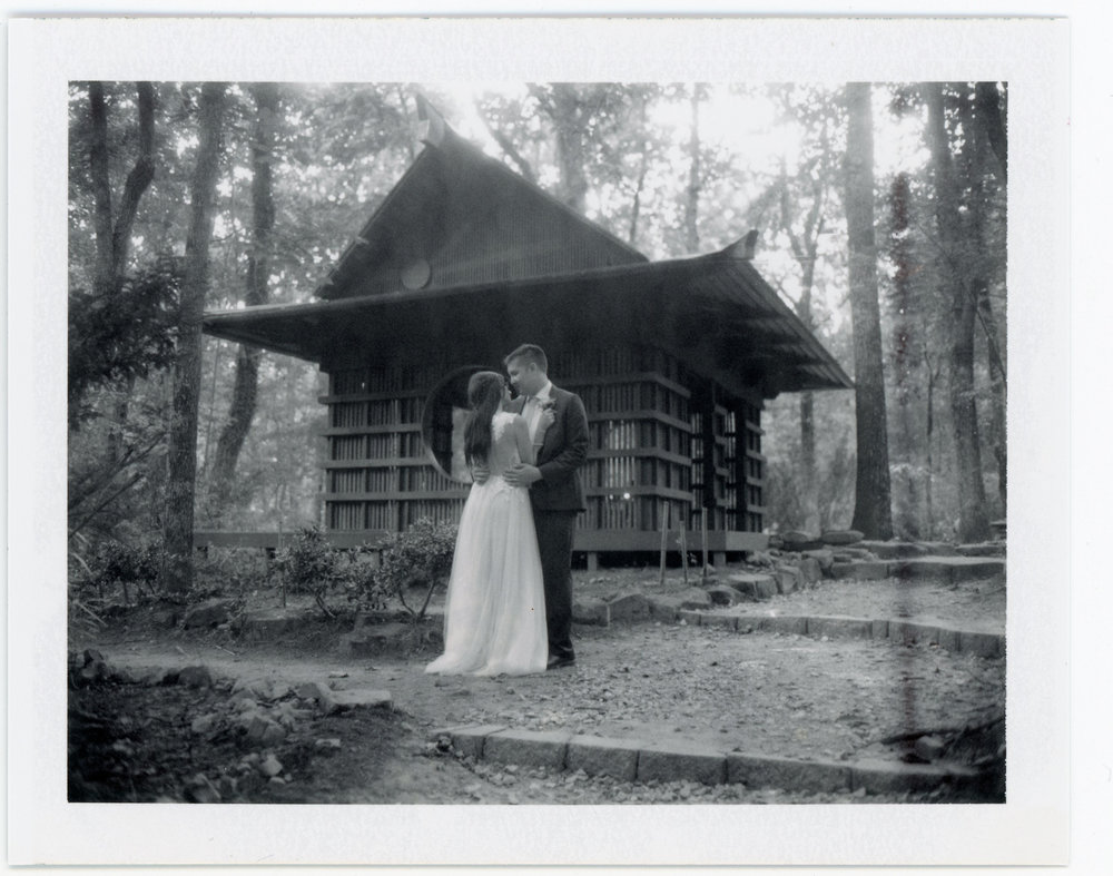 twin-lakes-colorado-aspen-wedding-photographer-thewarmtharoundyou (5 of 21).jpg