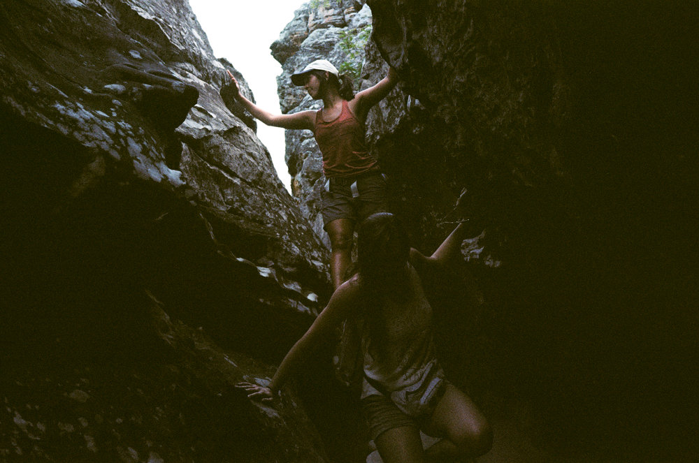petit-jean-stgate-park-film-thewarmtharoundyou-camping-trip (22 of 37).jpg